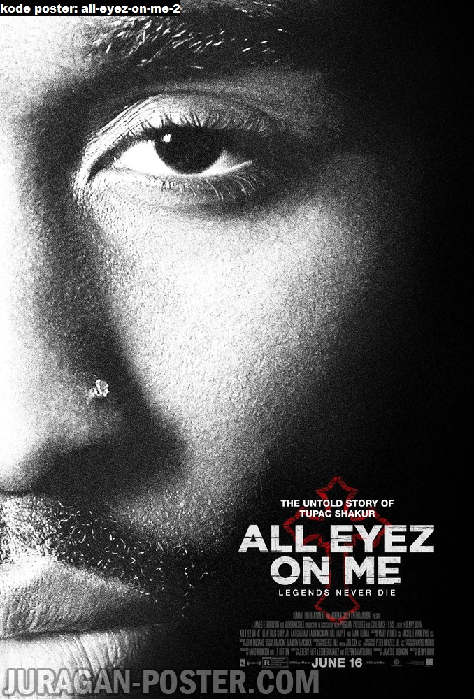 all-eyez-on-me-2-movie-poster