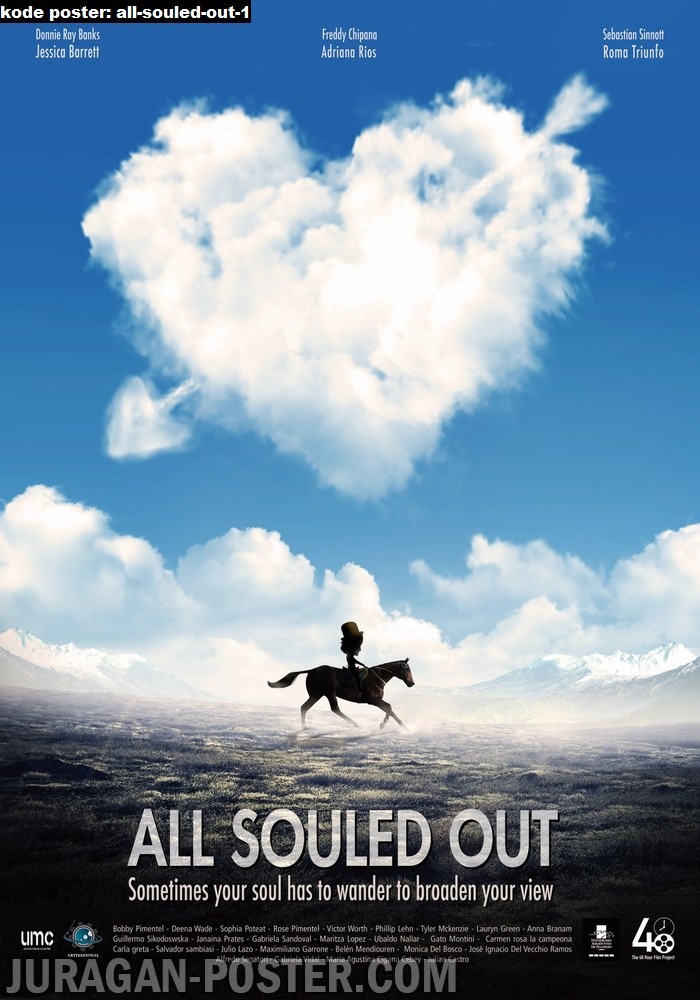 all-souled-out-1