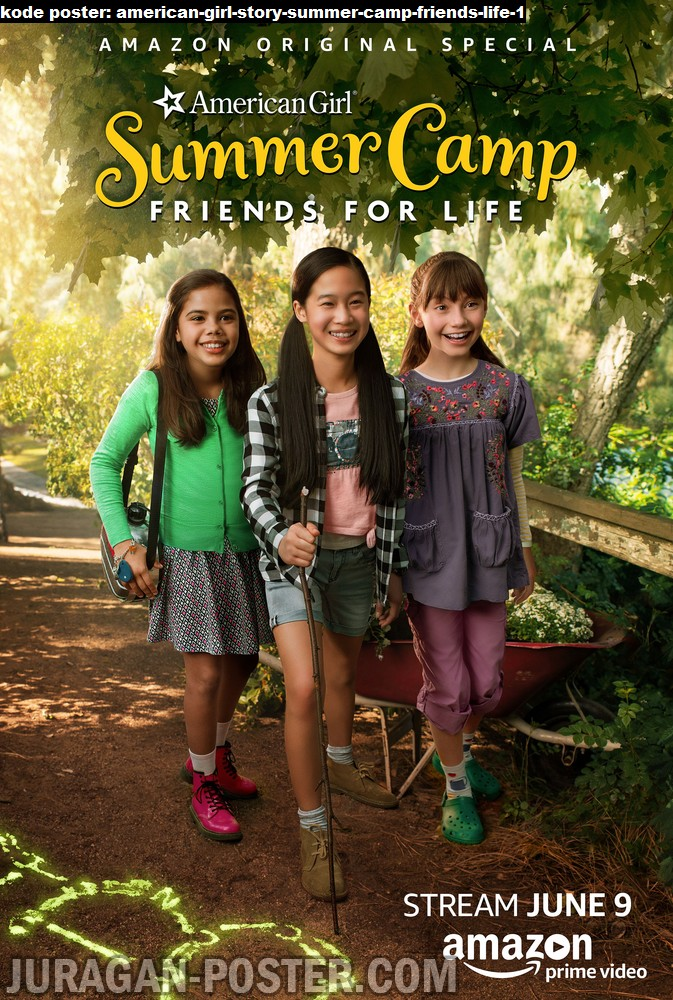 american-girl-story-summer-camp-friends-life-1-movie-poster
