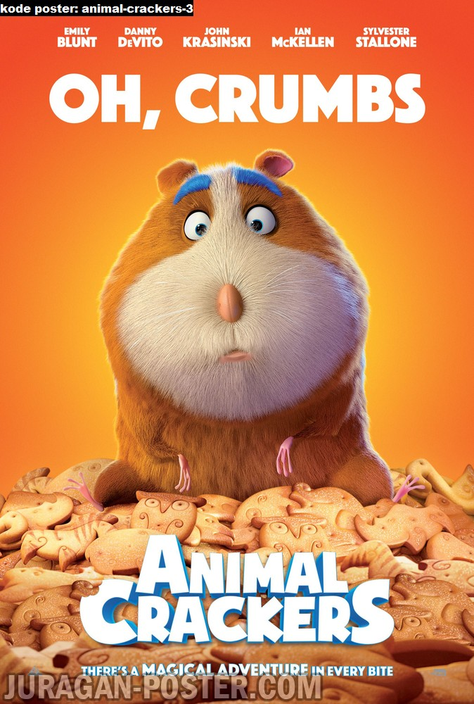 animal-crackers-3-movie-poster