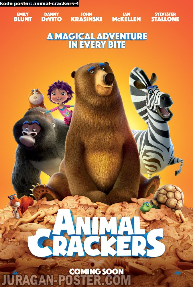 animal-crackers-4-movie-poster