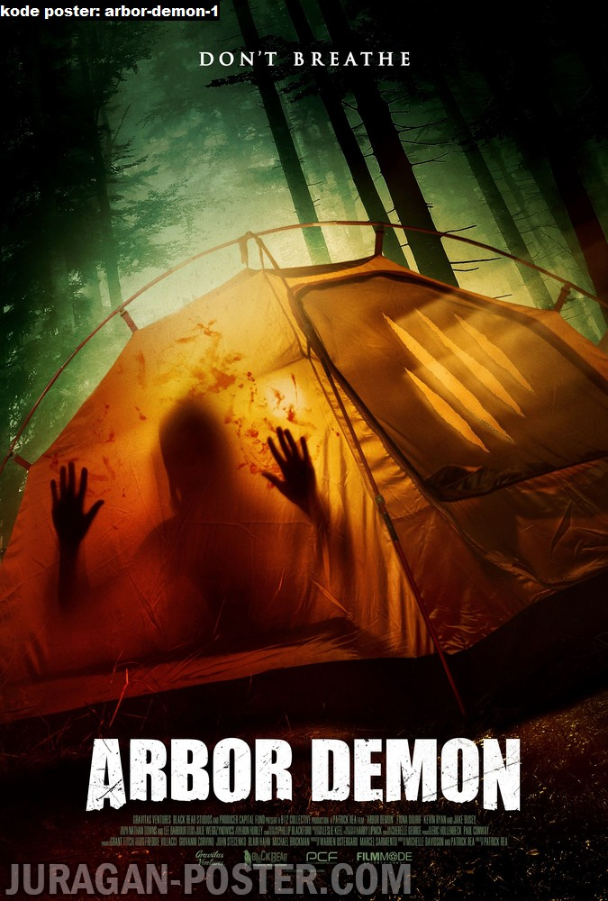 arbor-demon-1-movie-poster