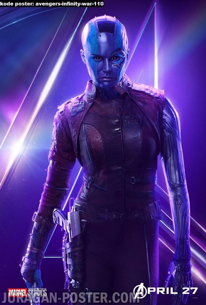 avengers-infinity-war-110