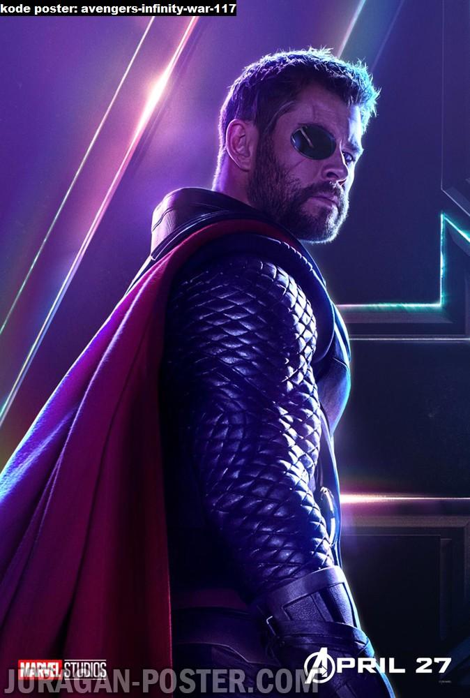 avengers-infinity-war-117