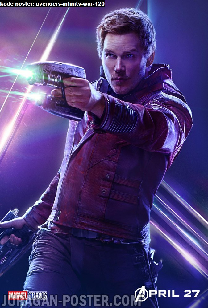 avengers-infinity-war-120