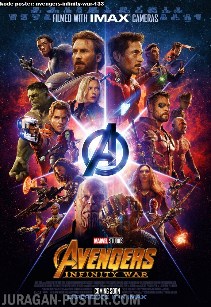 avengers-infinity-war-133-movie-poster