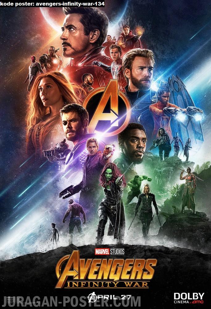 avengers-infinity-war-134
