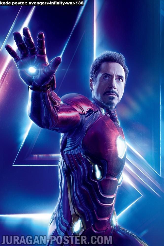 avengers-infinity-war-138-movie-poster