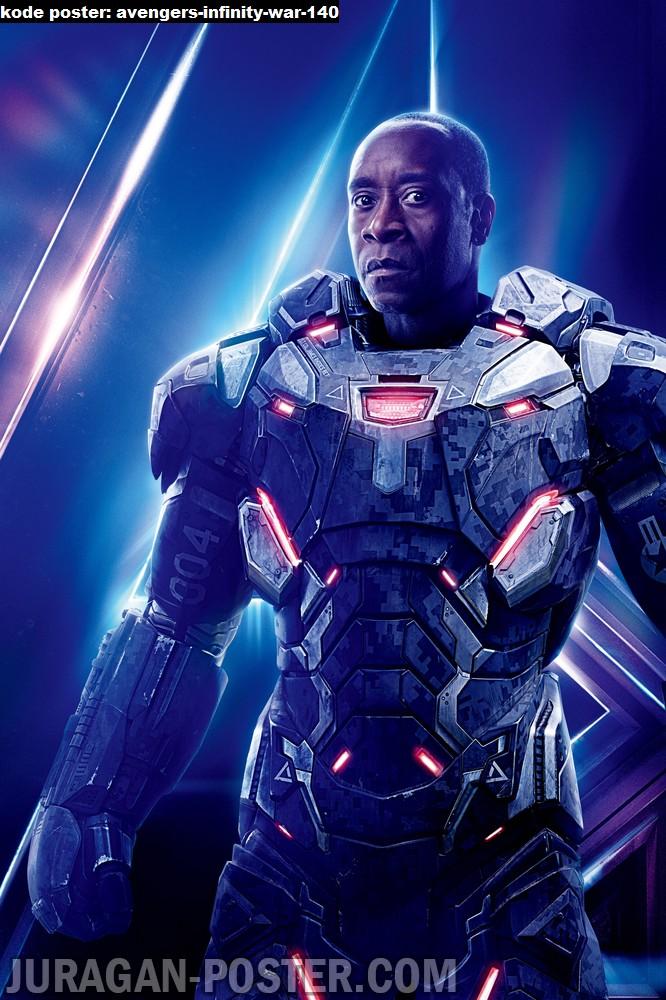 avengers-infinity-war-140-movie-poster