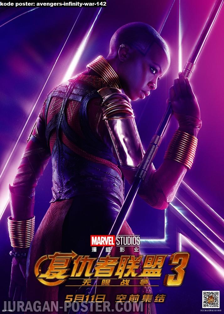 avengers-infinity-war-142
