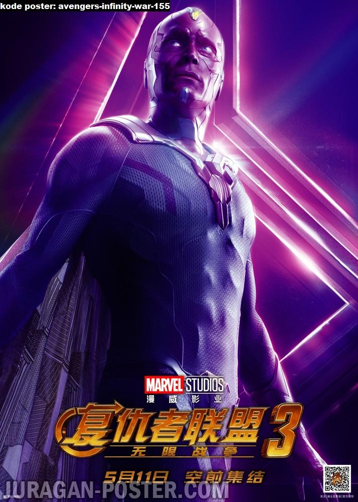 avengers-infinity-war-155