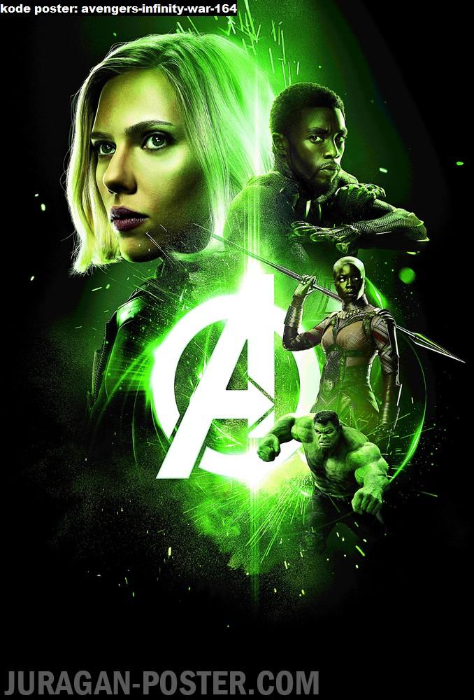avengers-infinity-war-164-movie-poster