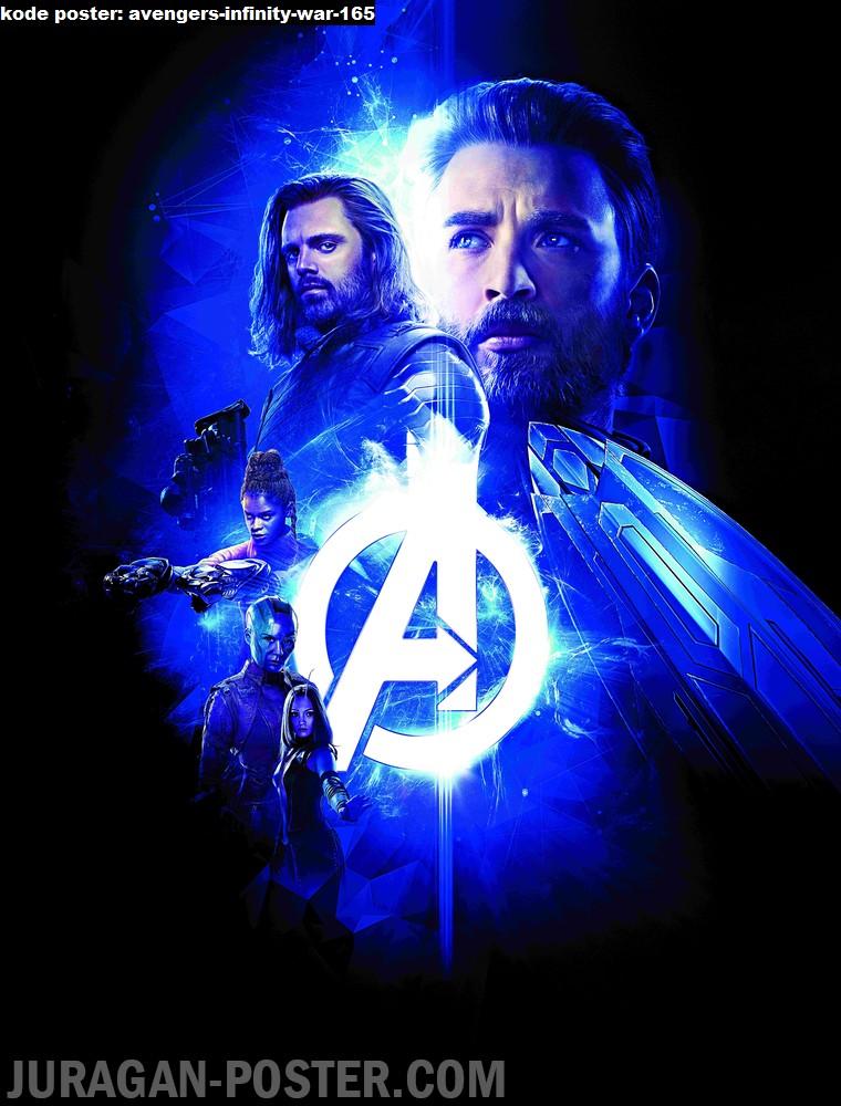 avengers-infinity-war-165-movie-poster
