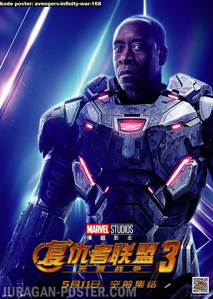avengers-infinity-war-168