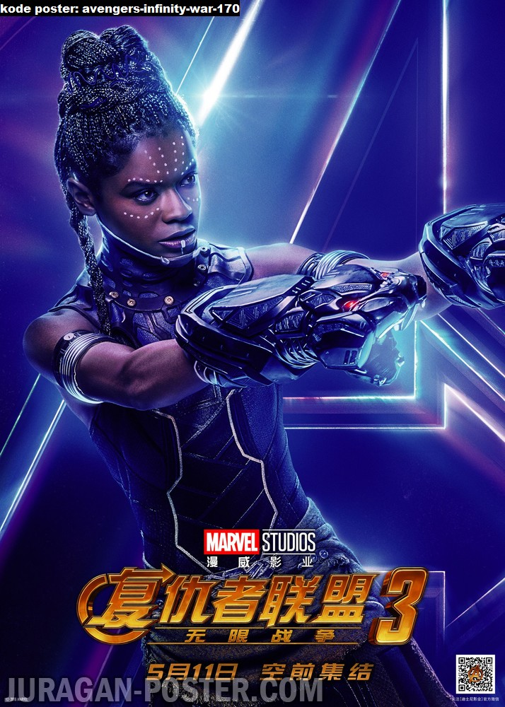 avengers-infinity-war-170