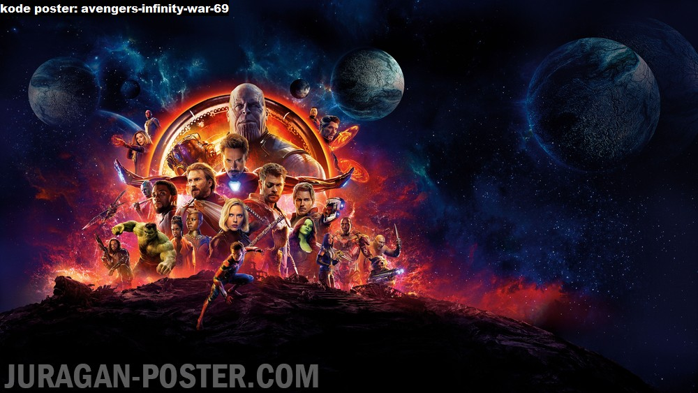avengers-infinity-war-69-movie-poster