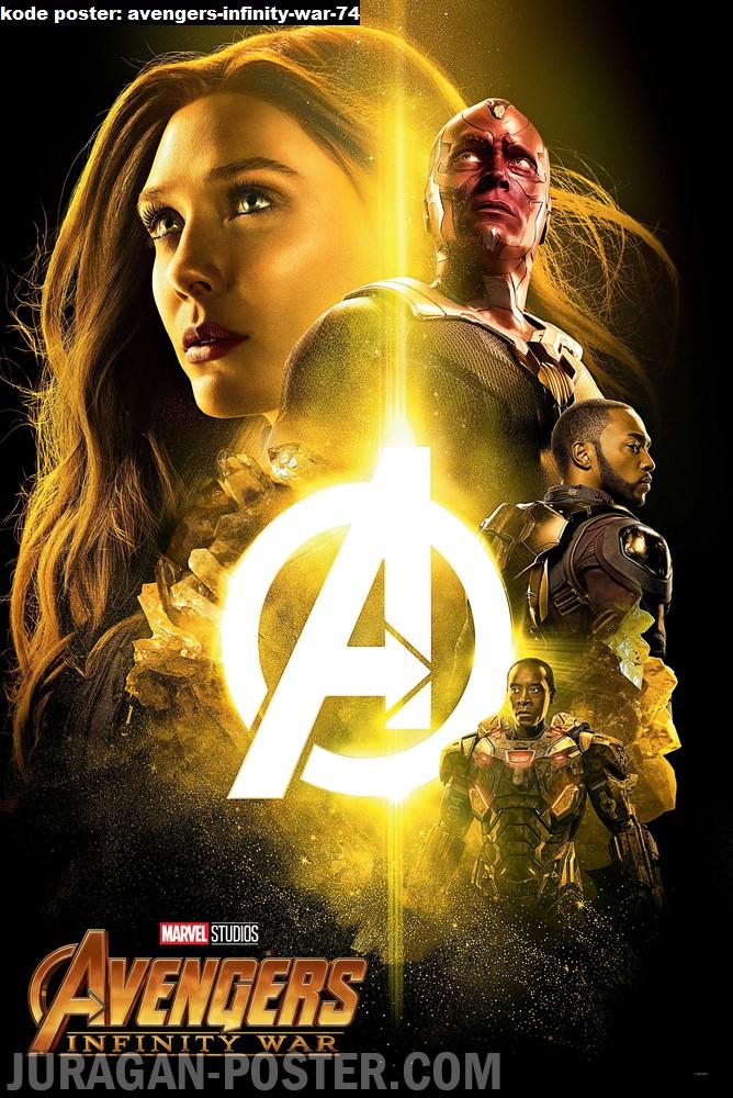 avengers-infinity-war-74-movie-poster