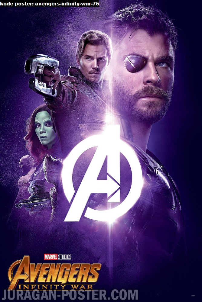 avengers-infinity-war-75-movie-poster