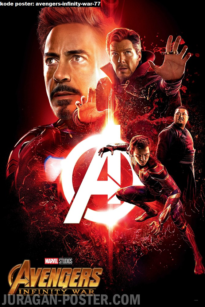 avengers-infinity-war-77-movie-poster