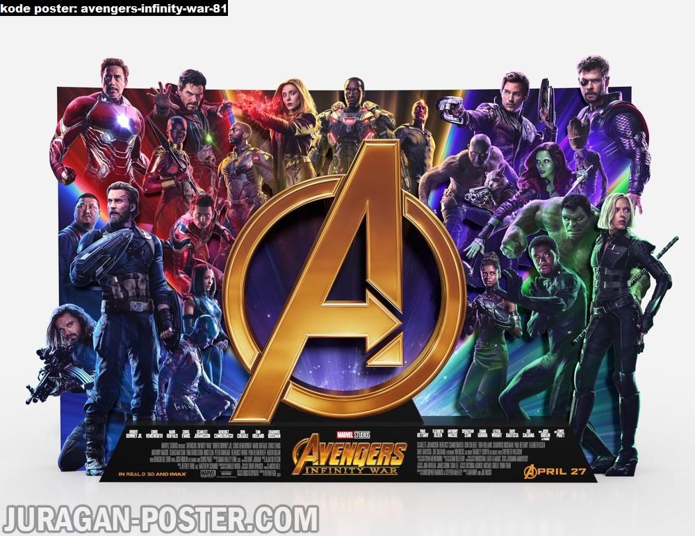 avengers-infinity-war-81
