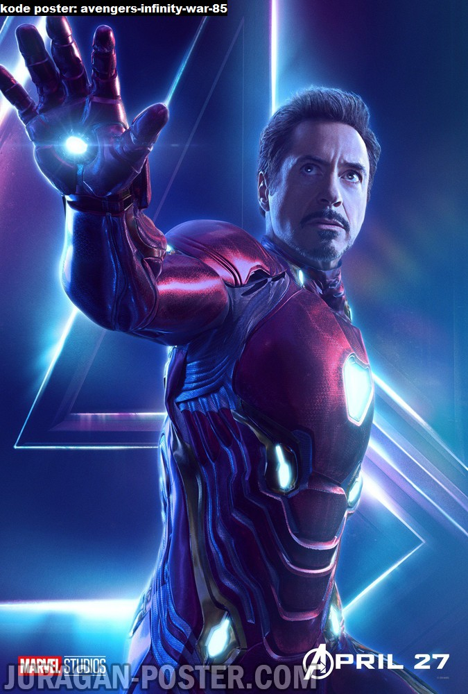 avengers-infinity-war-85