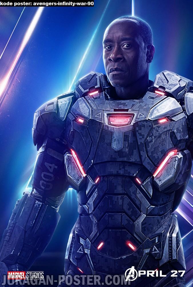 avengers-infinity-war-90