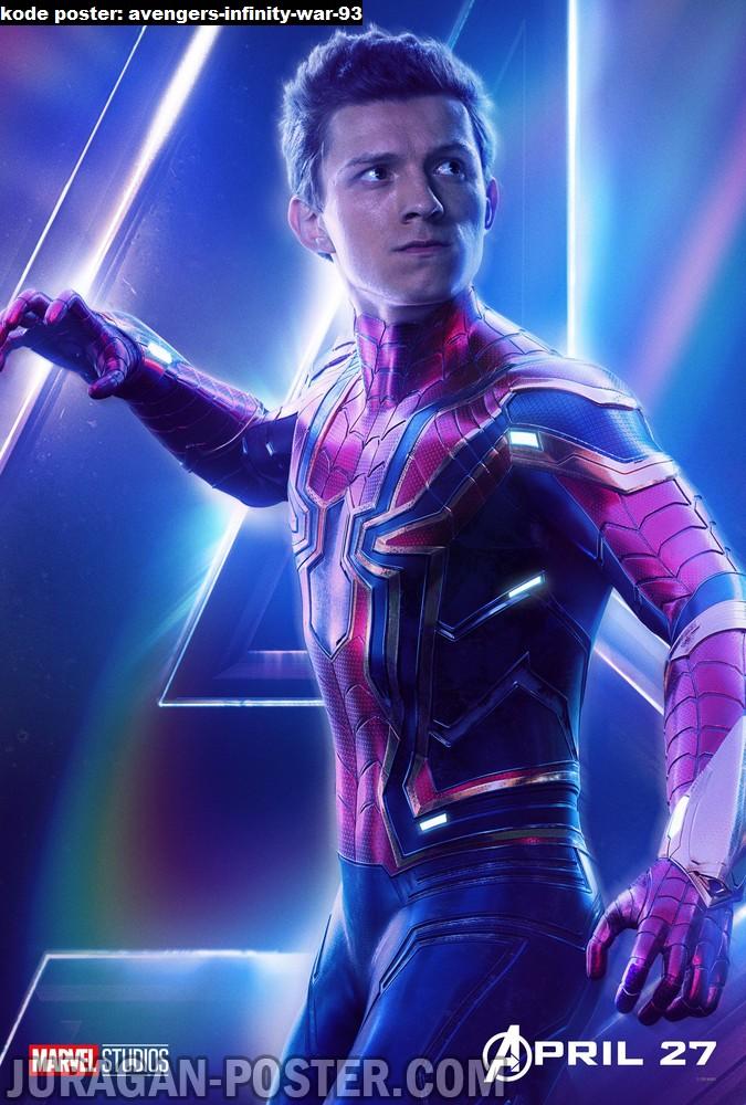 avengers-infinity-war-93