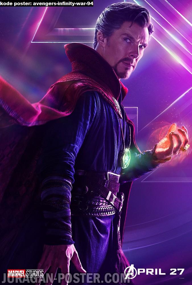 avengers-infinity-war-94