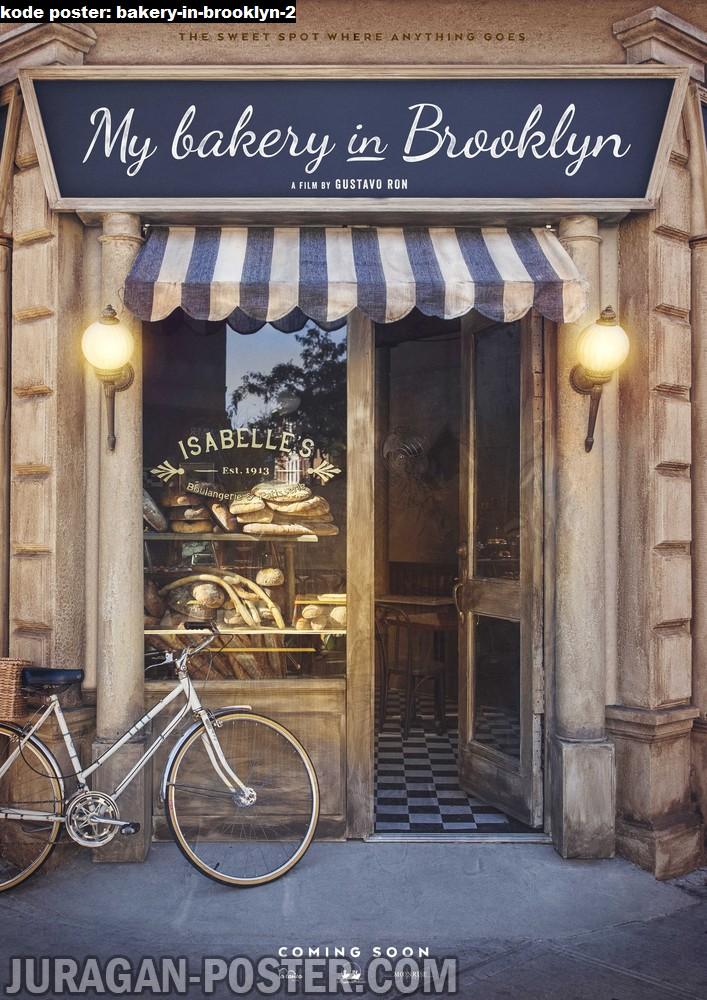 bakery-in-brooklyn-2-movie-poster