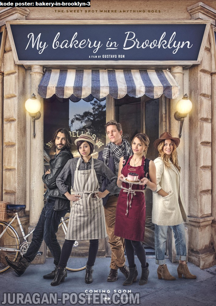 bakery-in-brooklyn-3-movie-poster