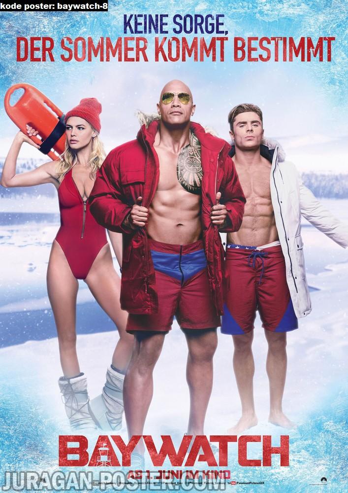 baywatch-8-movie-poster