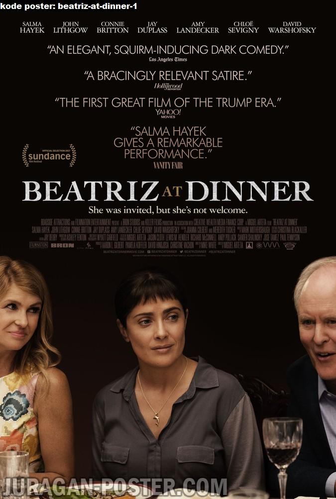 beatriz-at-dinner-1