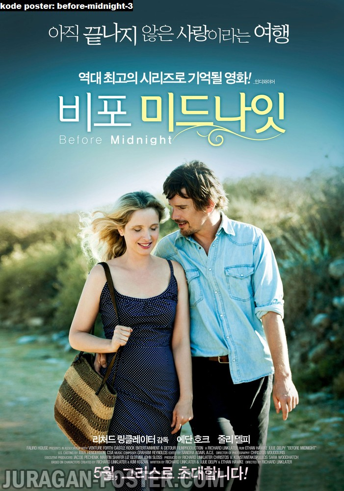before-midnight-3-movie-poster