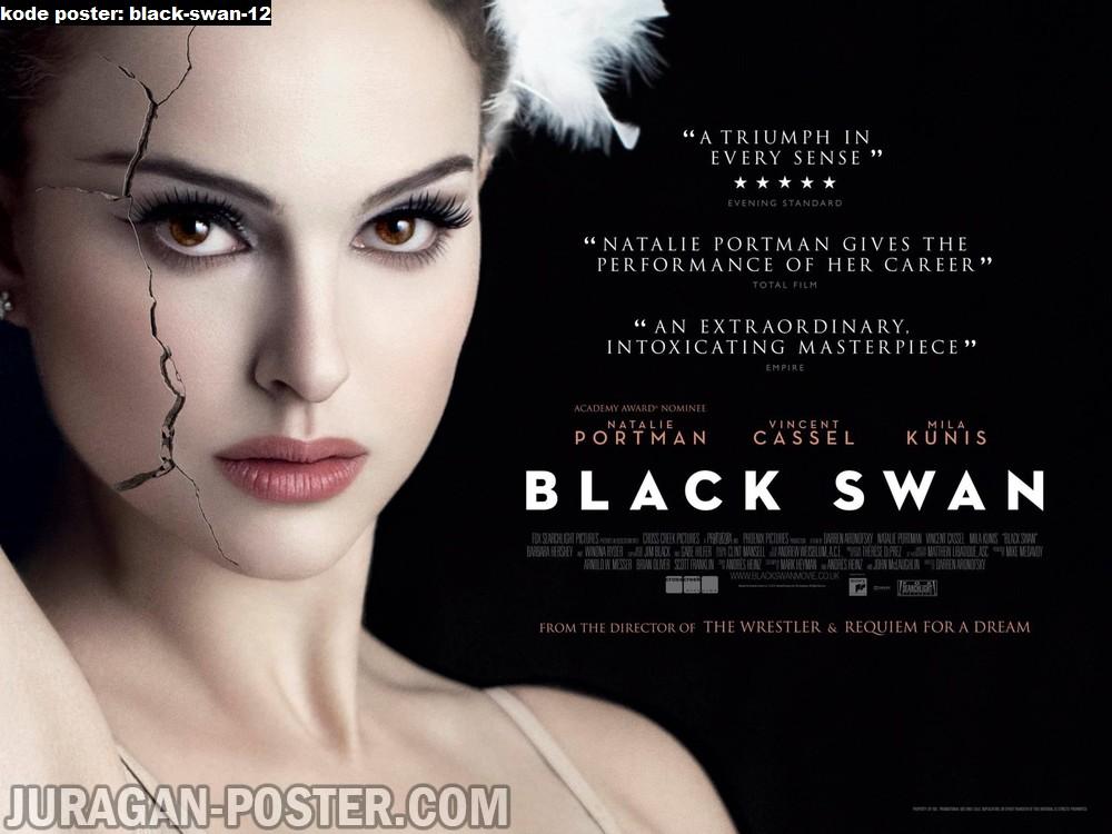 black-swan-12