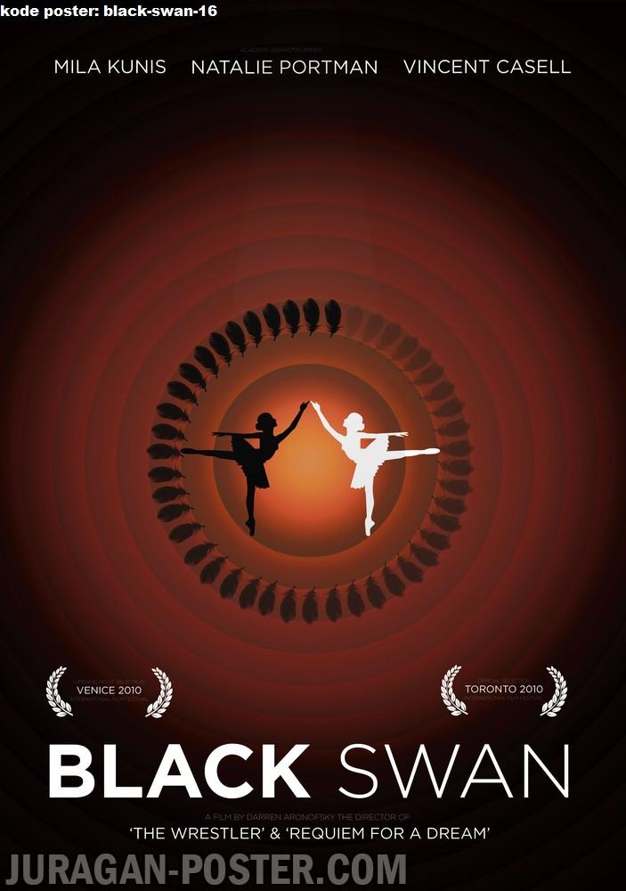 black-swan-16