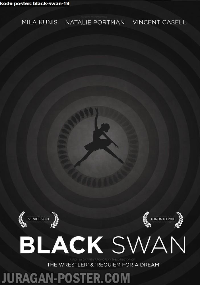 black-swan-19