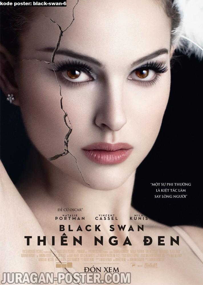 black-swan-6-movie-poster