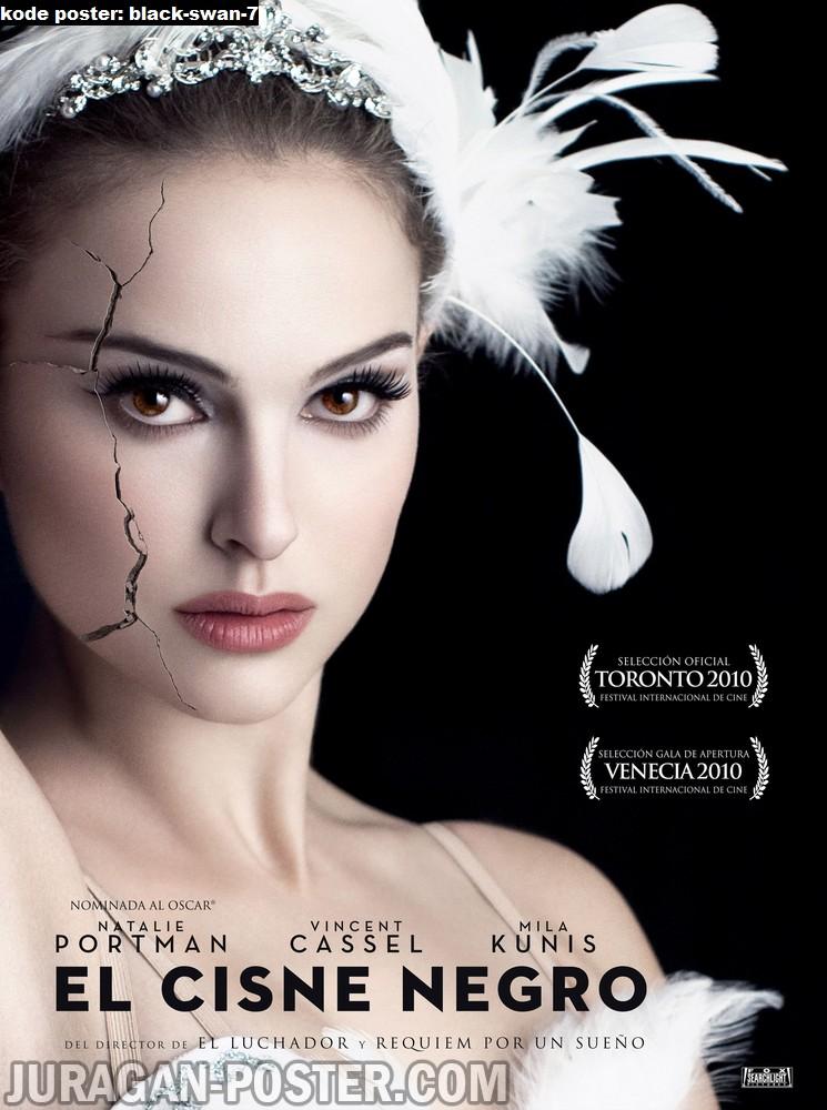 black-swan-7-movie-poster