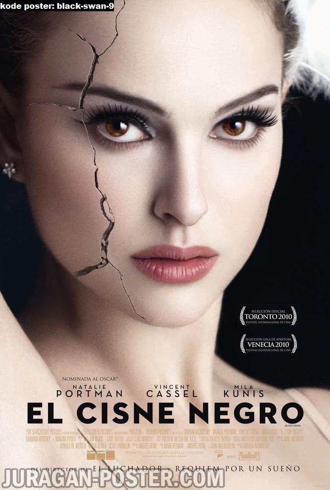 black-swan-9-movie-poster