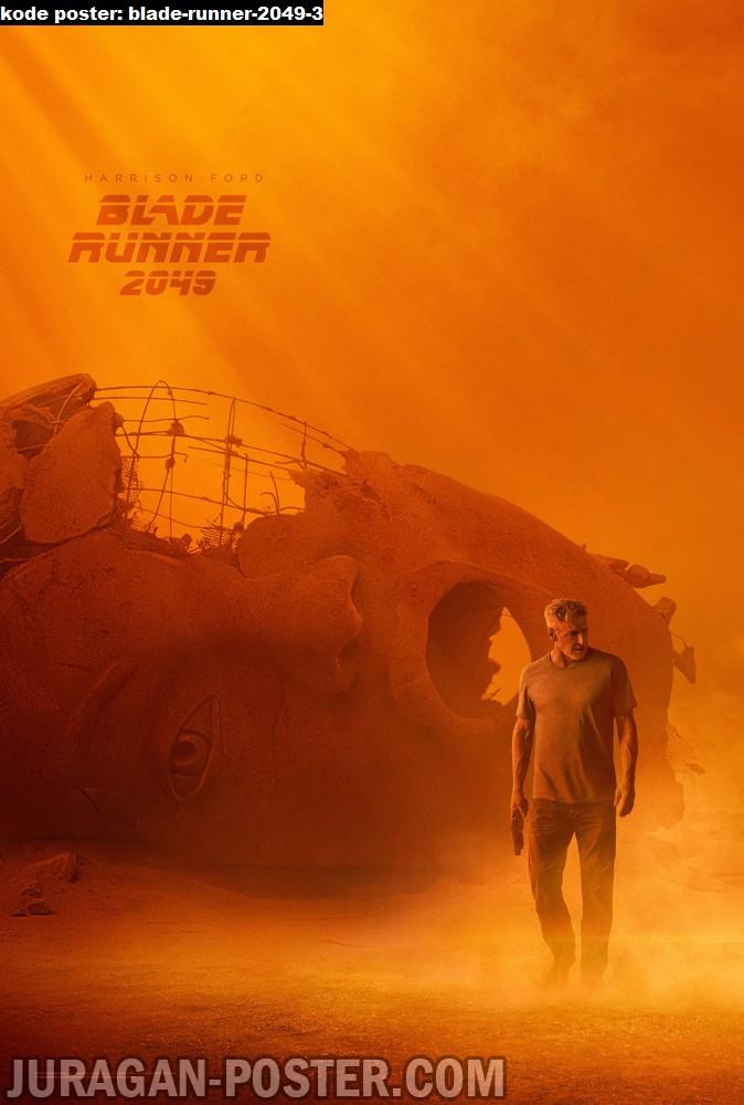 blade-runner-2049-3-movie-poster