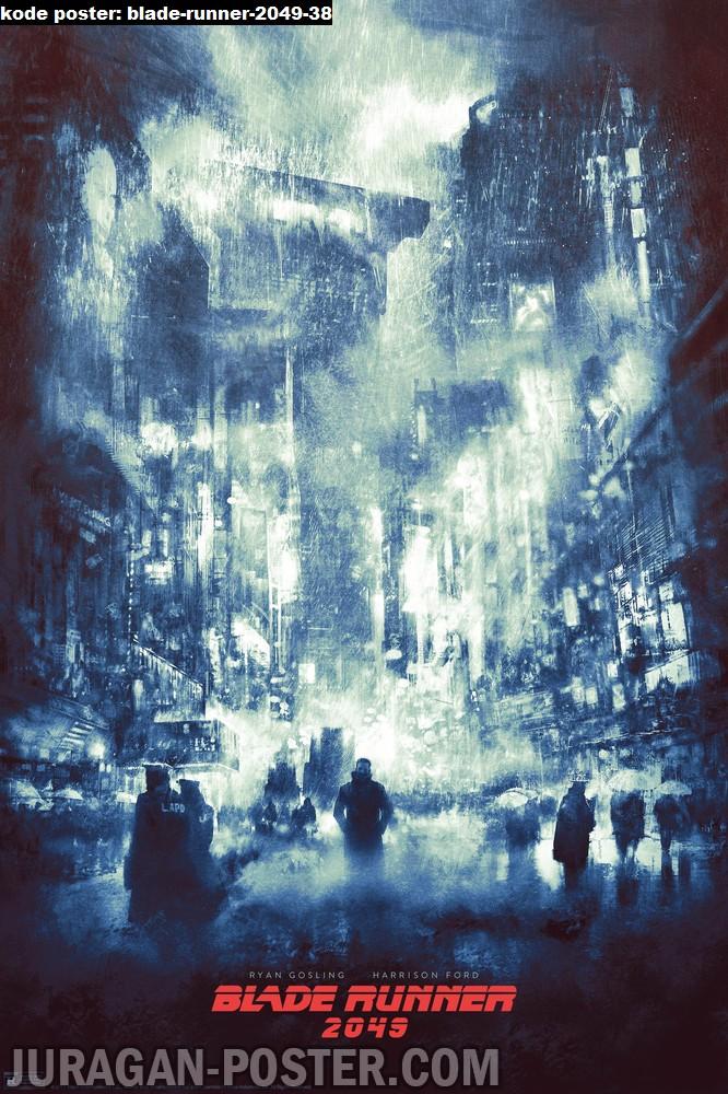 blade-runner-2049-38-movie-poster