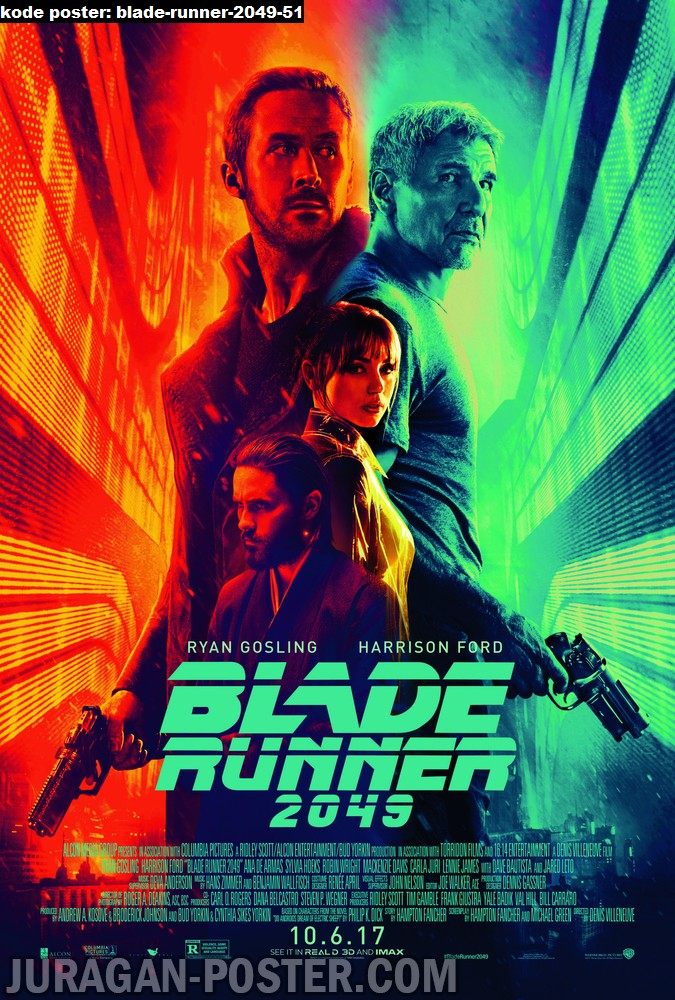 blade-runner-2049-51-movie-poster