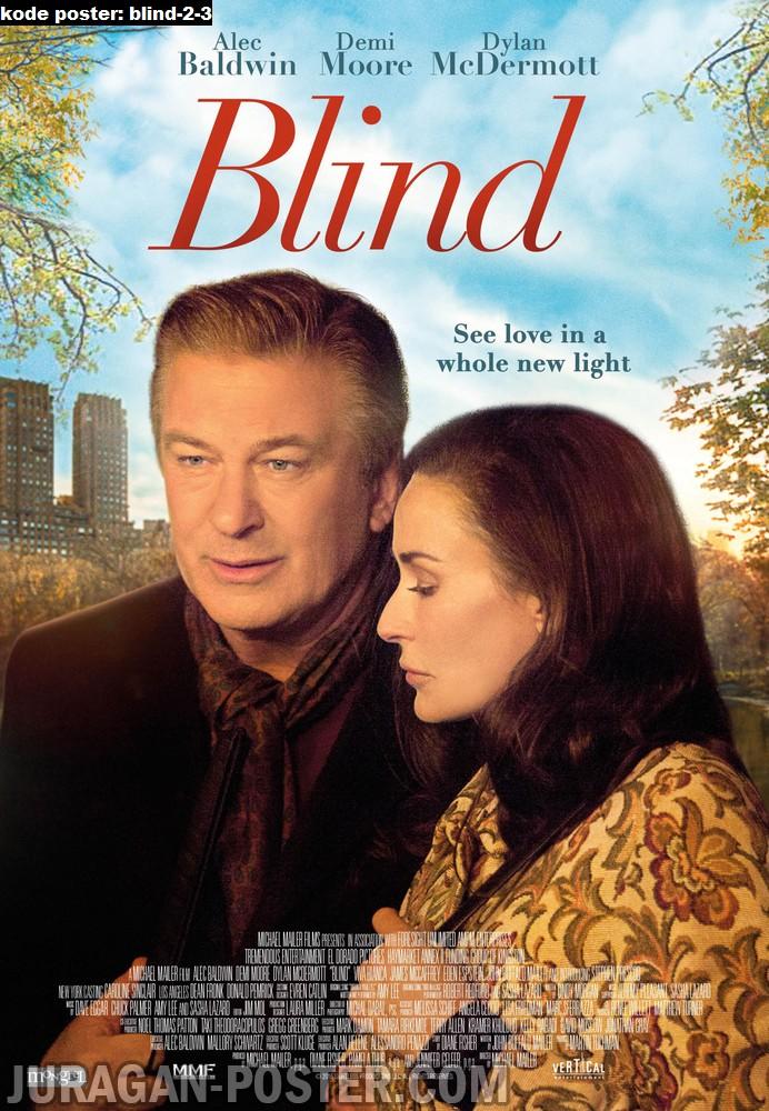 blind-2-3-movie-poster