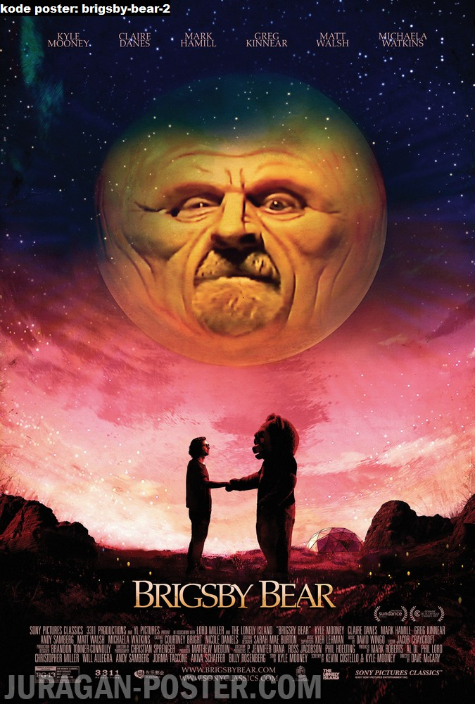 brigsby-bear-2-movie-poster