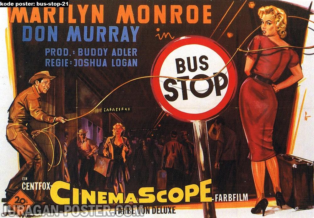 bus-stop-21