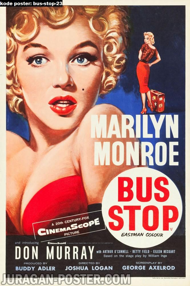 bus-stop-23-movie-poster