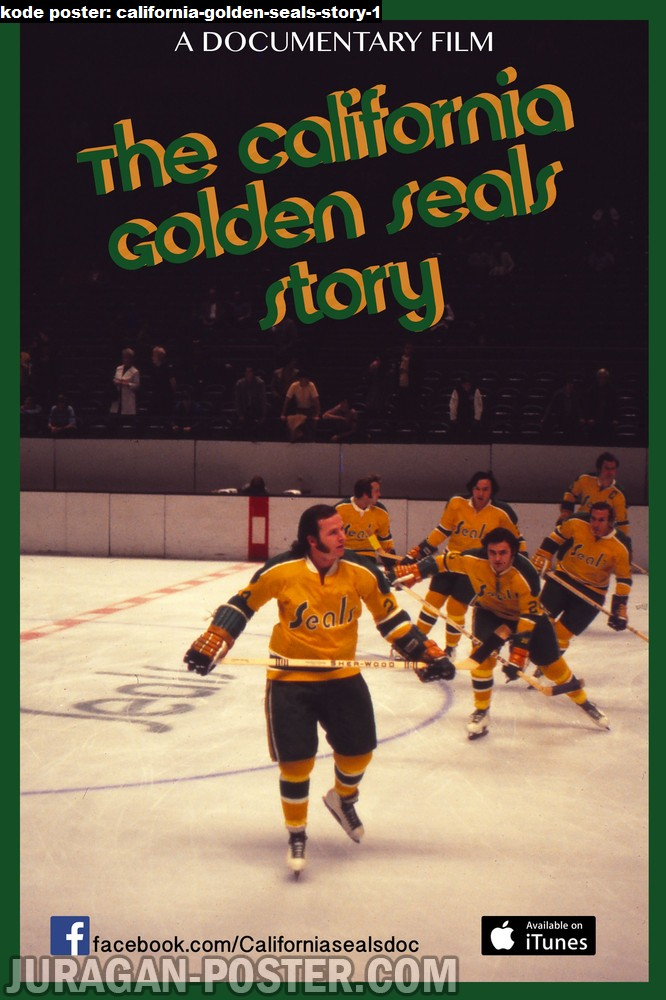 california-golden-seals-story-1-movie-poster