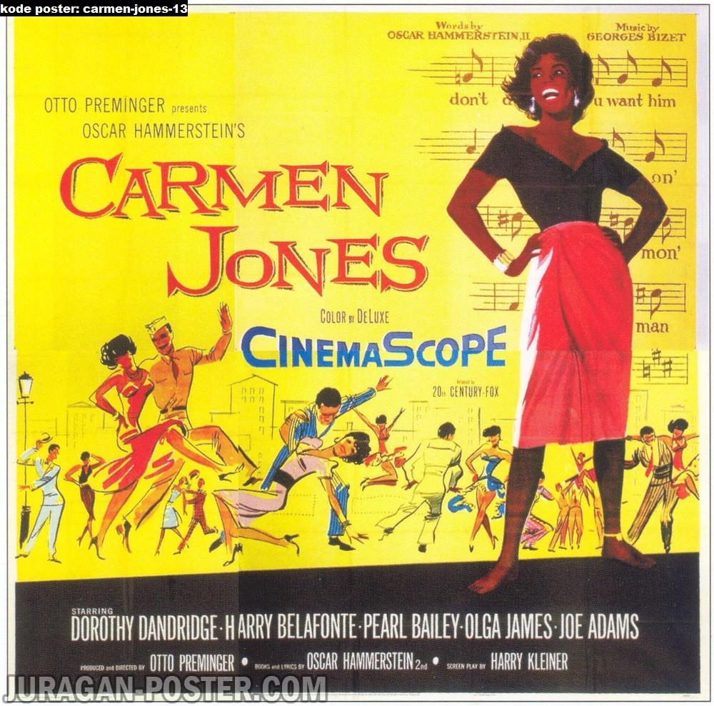 carmen-jones-13