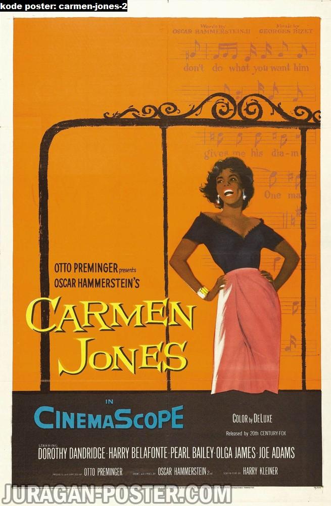 carmen-jones-2