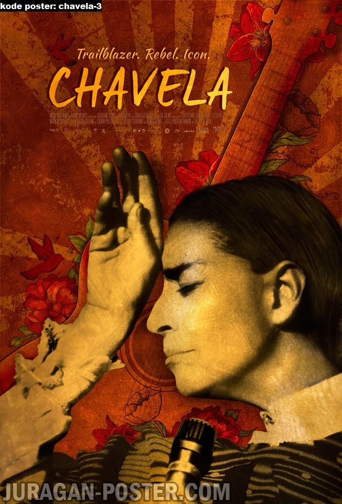 chavela-3